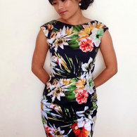 Floral_m5845_wiggle_listing