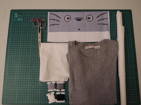 Tutorial-camiseta-totoro_large
