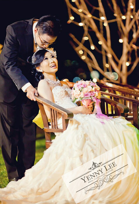 Yenny_lee_bridal_couture_8-4_large