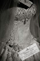 Yenny_lee_bridal_couture_8-2_large