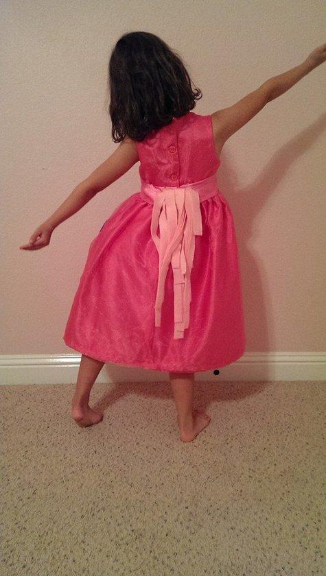 Detachable_tail_on_pinkie_pie_dress_large