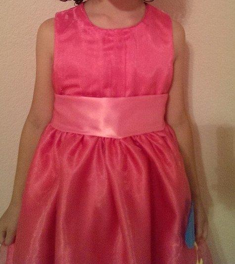 Bodice_of_pinkie_pie_dress_-_copy_large