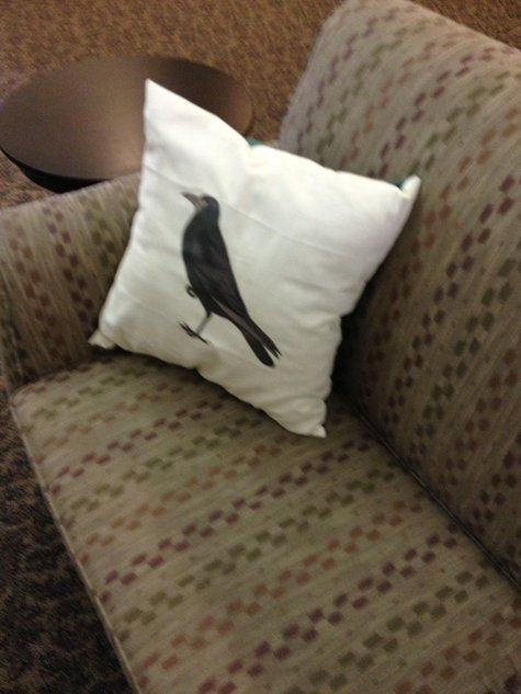 Halloween_crow_pillow_large