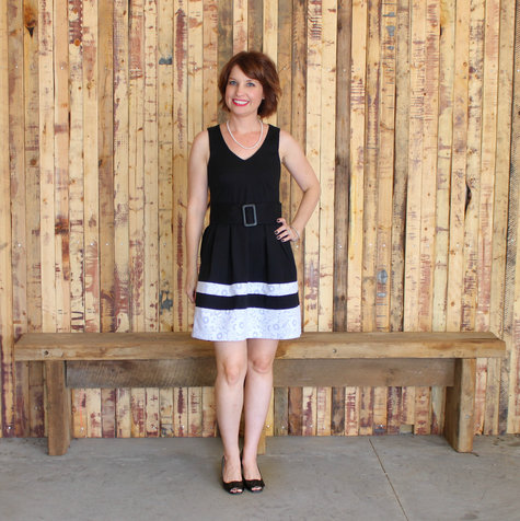 Shannon_front_large