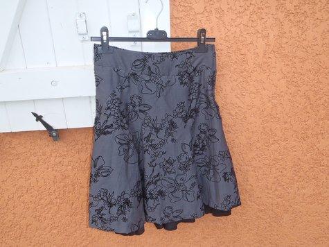 Grey_skirt1_large