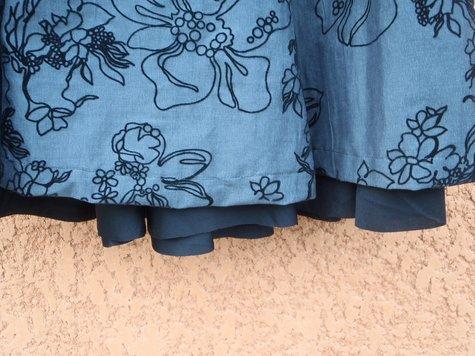 Grey_skirt2_large