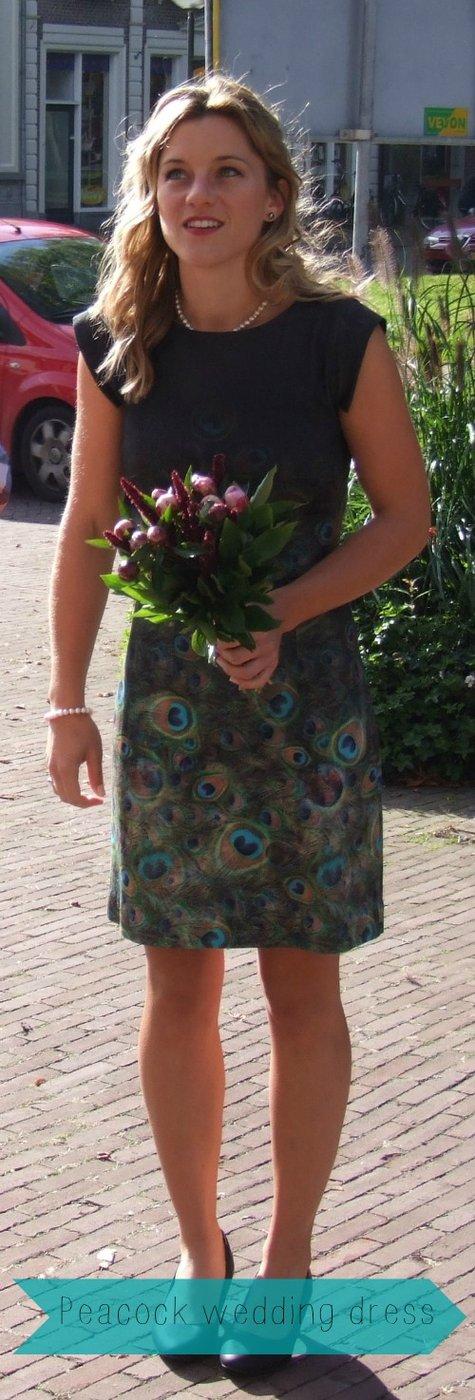 Wedding_dress_large