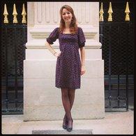 Burda_danielle_dress_0_listing