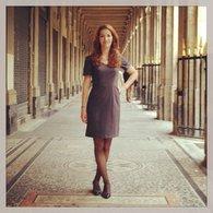 Grey_dress_gallery1_listing