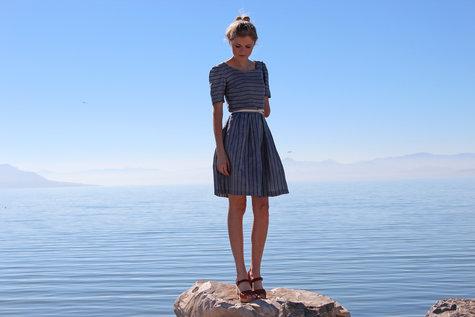J_crew_inspired_striped_multi-directional_dress_made_w_mood_fabrics_back_facing_large
