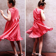 Ruffledress1_listing