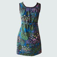 Sunday-dress_listing
