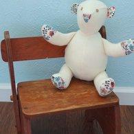 Liberty_teddy_bear_rosiewed_listing