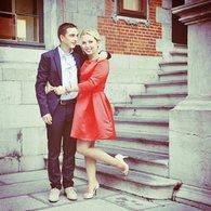 Photo_nina_nico_listing