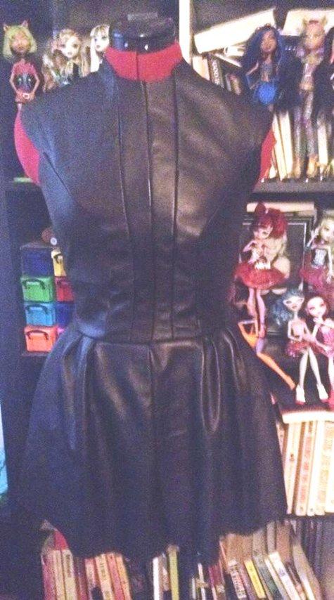 Leather_dress2_large