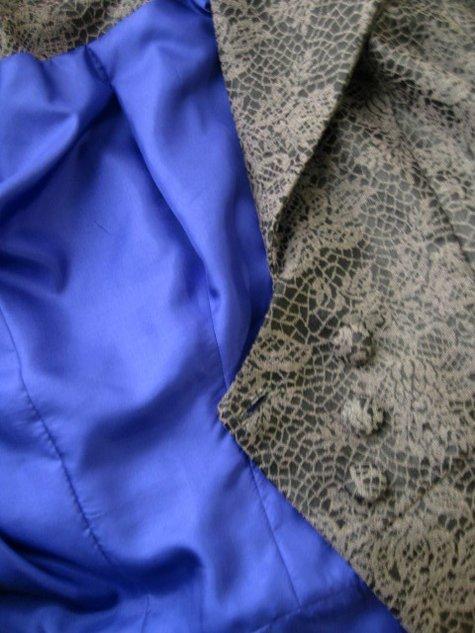 Jacket_detail_1_large