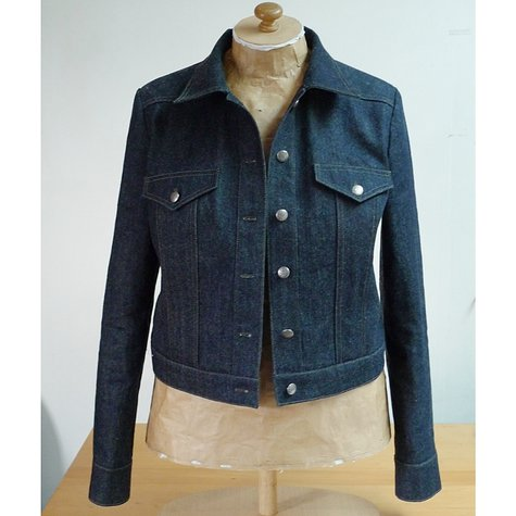 Denimjacket1a_large