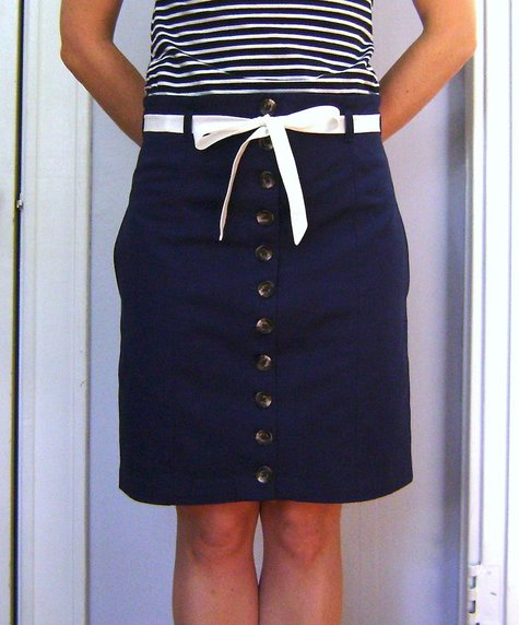 00_colette_beignet_navy_twill_-_finished_project_large