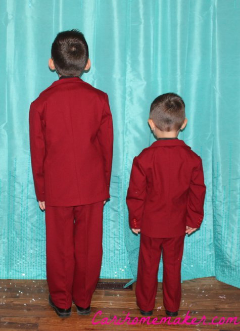 Red_suits_backs_large