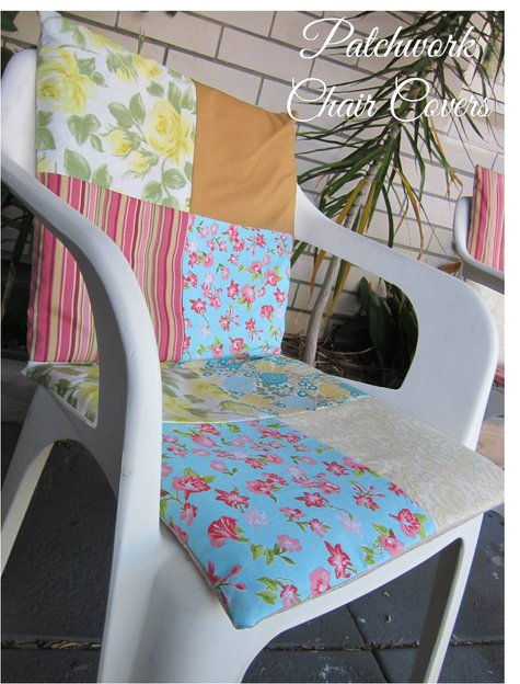Patchwork_chair_covers_main_large