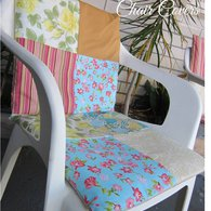 Patchwork_chair_covers_main_listing