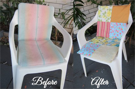 Chairs_before_and_after_large