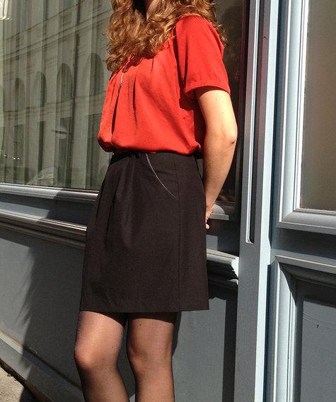 Black_skirt_10_2_large