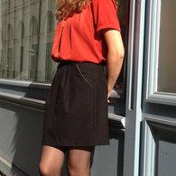 Black_skirt_10_2_listing