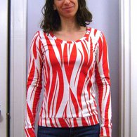 Sewaholic_renfrew_7_red_zebra_-_finished_project_gallery_listing