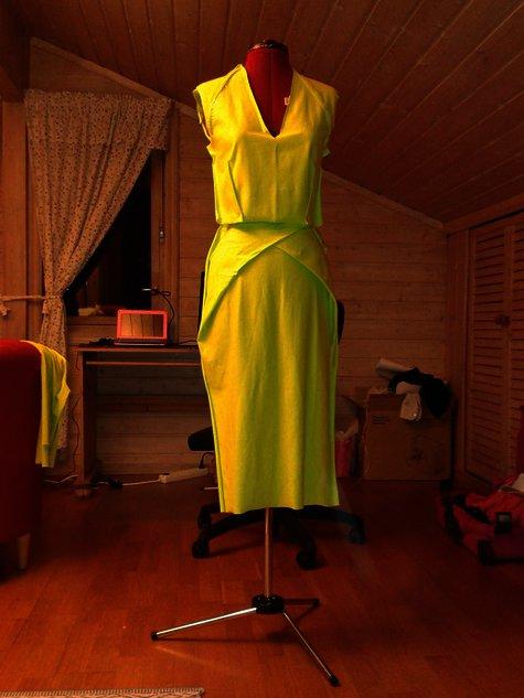 Vestido_lime_green_large