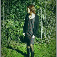 Photo_161_listing