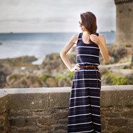 Img_9270_-_la_petite_josette_beach_boat_dress_by_brice_ferre_studio_-_vancouver_portrait_photographer_listing