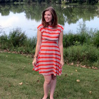 Koi_pond_dress_023_listing