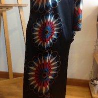 Assymetrical_dress_listing