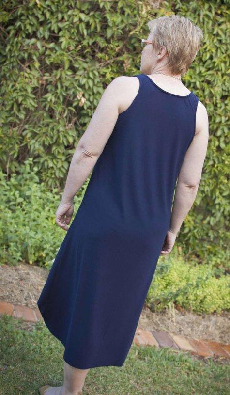 Blue_back_large