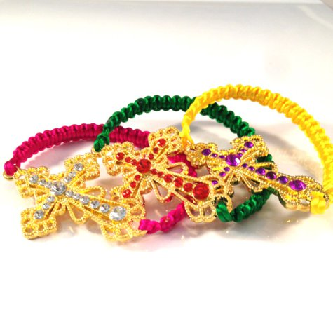 Cross_bracelets_large