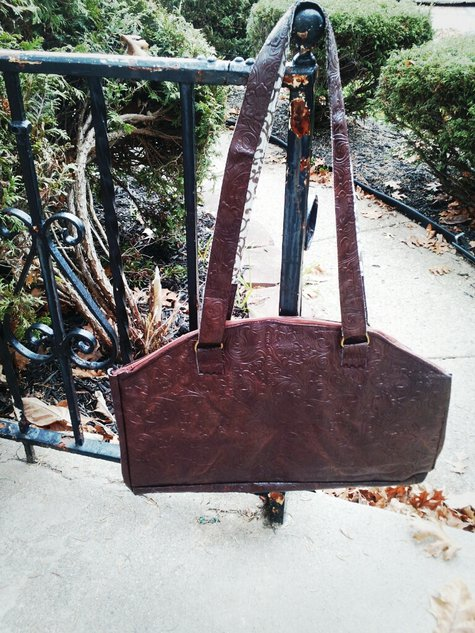 Front_pic_of_bag_large