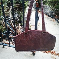 Front_pic_of_bag_listing