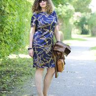 Horsebit-dress-valentino-rockstud-chanel-vernis5_listing
