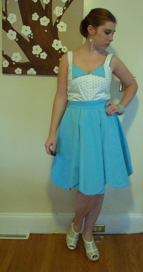 Belle-clara-reversible-skirt-6_large