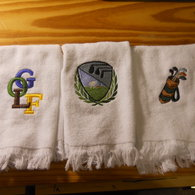 Will_golf_towels_listing