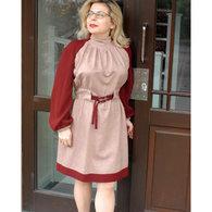Reglane_wool_crepe_dress_listing
