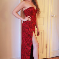 Henriette_rosered1_listing