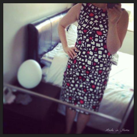 Brasilia_dress_ig_edited_large
