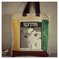 Sixities_shopper2_listing