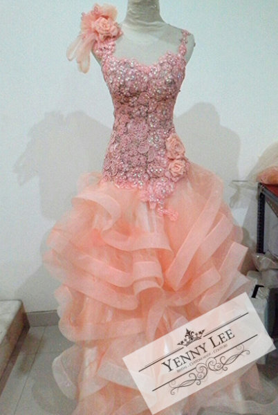Yenny_lee_bridal_couture_9-1_large