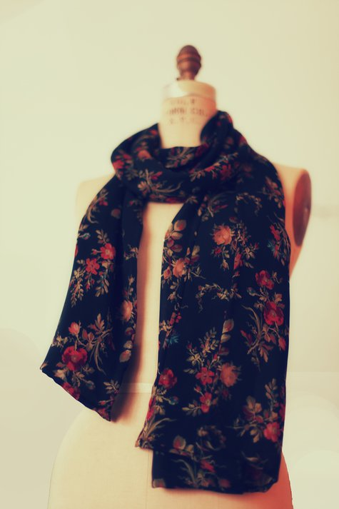 Red_and_black_silk_floral_scarf_marusya_large