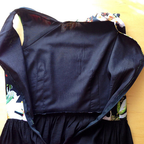 Maxi_dress_insides_large