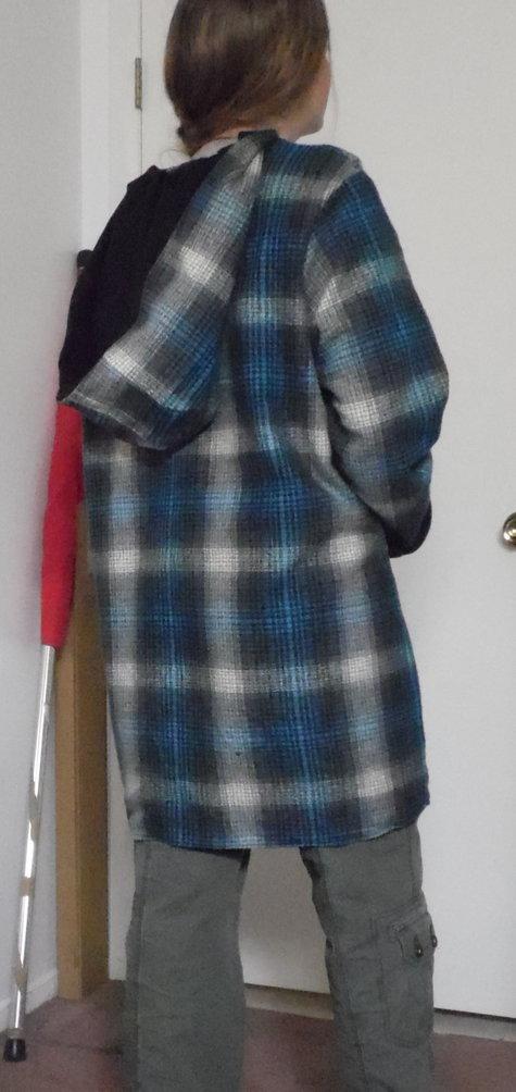 Duffle-coat-2_large