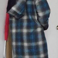 Duffle-coat-2_listing